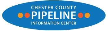 Chester County Pipeline Information Center